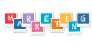 Marketing para hosteleria
