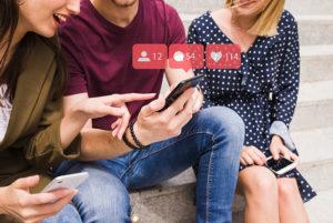 ¿Por qué debe tu restaurante estar en redes sociales?