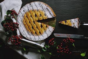 Consejos para preparar tu restaurante para las cenas de Navidad