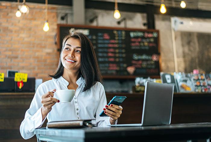 Consejos para fidelizar a tus clientes