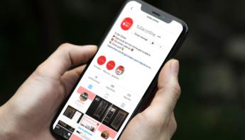 historias destacadas de instagram para restaurante