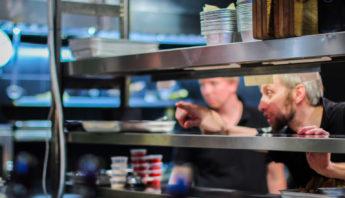 habilidades director restaurante