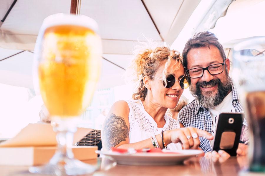 como fidelizar a los clientes en tu restaurante
